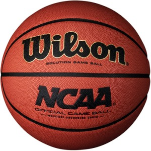 NCAA_gameball